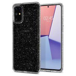 Spigen Liquid Crystal Samsung Galaxy S20 + Plus Glitter Crystal telefontok