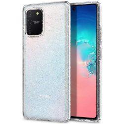Spigen Liquid Crystal Samsung Galaxy S10 Lite Glitter Crystal telefontok