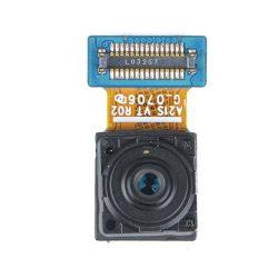 Kamera 13mpix Samsung A217 Galaxy A21s Gh96-13484a [Eredeti]