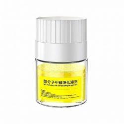 Utántöltő Micromolecule Formaldehyde Purifier Car Baseus Acjhj-A