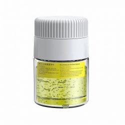 Utántöltő Micromolecule Formaldehyde Purifier Car Baseus Crsjccj-01