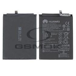 Akkumulátor Huawei P Smart 2019 / Honor 10 Lite Hb396286ecw 3400mah