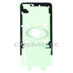 Akumulátor Fedél Matrica Samsung A805 Galaxy A80