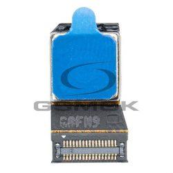Fő Kamera Sony Xperia Xa F3111 F3113 F3115 F3116 3112 U50043121 [Eredeti]