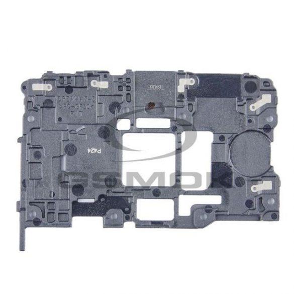 ANTENNA SAMSUNG G950 GALAXY S8 GH42-05952A [EREDETI]