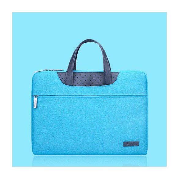 Cartinoe Lamando laptop táska laptop 12 '' blue