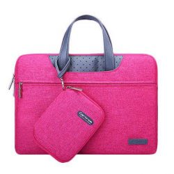 Cartinoe Lamando laptop táska laptop 15,6 '' piros