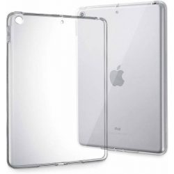 Slim tok ultravékony telefontok Samsung Galaxy Tab S5E átlátszó telefontok hátlap tok