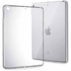 Slim tok ultravékony telefontok Huawei MediaPad T5 átlátszó telefontok hátlap tok