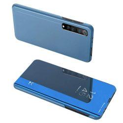 Clear View tok Xiaomi Mi 10 Pro / Xiaomi Mi 10 kék