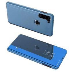 Clear View tok Motorola Moto G8 Teljesítmény kék