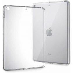 Slim tok ultravékony tok Samsung Galaxy Tab S7 + (S7 Plus) átlátszó telefontok