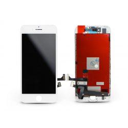 """LCD kijelző érintőpanellel - Apple iPhone 7 4.7"""", - AAA kiváló minőségű, utángyártott - fehér"""
