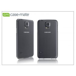 Samsung SM-G900 Galaxy S5 hátlap - Case-Mate Barely There - clear