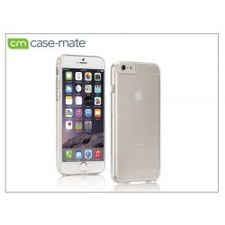 Apple iPhone 6 Plus/6S Plus hátlap - Case-Mate Barely There - clear