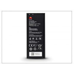 Huawei/Honor 3C/G730/G740 gyári akkumulátor - Li-ion 2300 mAh - HB4742A0RBC (ECO csomagolás)