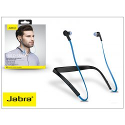 Jabra Halo Smart Bluetooth sztereó headset v4.0 - MultiPoint - blue