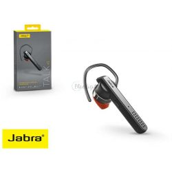 Jabra Talk 45 Bluetooth headset v4.0 - MultiPoint - silver