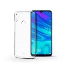 Huawei P Smart (2019)/Honor 10 Lite szilikon hátlap - Roar All Day Full 360 - transparent