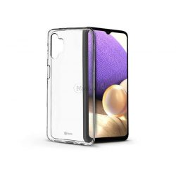 Samsung A326B Galaxy A32 5G szilikon hátlap - Roar All Day Full 360 - transparent