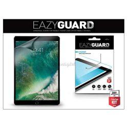 Apple iPad Pro 12.9 2015/iPad Pro 12.9 2017 képernyővédő fólia - 1 db/csomag (Crystal)