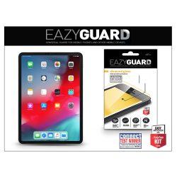 Apple iPad Pro 11 (2018) gyémántüveg képernyővédő fólia - 1 db/csomag (Diamond Glass)