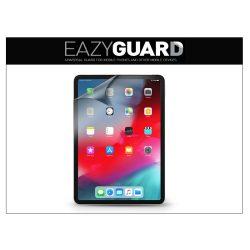 Apple iPad Pro 11 (2018/2020) képernyővédő fólia - 2 db/csomag (Crystal/Antireflex HD) - ECO csomagolás
