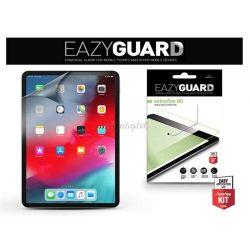 Apple iPad Pro 11 (2018)/iPad Air (2020) 4th. gen. képernyővédő fólia - 1 db/csomag (Antireflex HD)