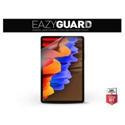 """Samsung SM-T970/T976 Galaxy Tab S7+ 12.4"""", képernyővédő fólia - 1 db/csomag (Crystal) - ECO csomagolás"""