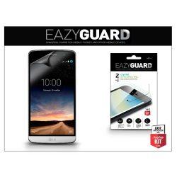 LG Ray képernyővédő fólia - 2 db/csomag (Crystal/Antireflex HD)