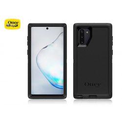 Samsung N970F Galaxy Note 10 védőtok - OtterBox Defender - black