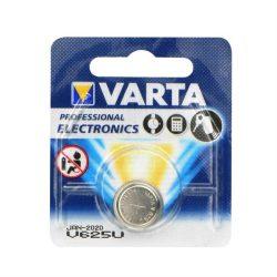 Alkáli elem Varta (LR9 típus)