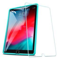 ESR Edzett üveg tempered glass iPad AIR / AIR 2 / 9.7 / 9.7 PRO Átlátszó üvegfólia
