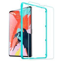 "Edzett üveg tempered glass ESR IPAD Air 10,5"" (2019) / IPAD PRO 10.5"" üvegfólia"
