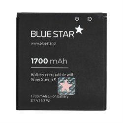 Akkumulátor Sony Xperia S 1700 mAh Li-Ion (BS) PREMIUM