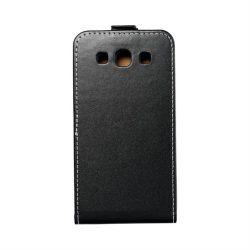 Flip tok Slim Flexi Fresh SAMSUNG I9300 GALAXY S3 telefontok