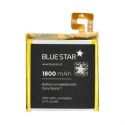 Akkumulátor Sony Xperia T 1800 mAh Li-Ion BS PREMIUM