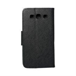 Fancy Book tok Samsung Galaxy S3 (I9300) fekete telefontok