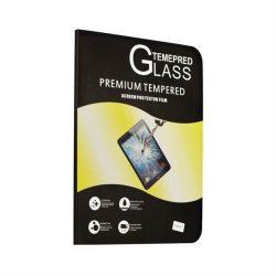 "Edzett üveg tempered glass Blue Star - Apple iPad Pro 12,9"" üvegfólia"