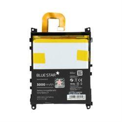 Akkumulátor Sony Xperia Z1 3000mAh Li-Poly BS PREMIUM