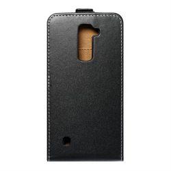 Flip tok Slim Flexi Fresh LG K10 telefontok