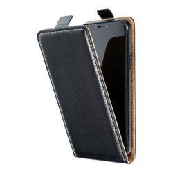 Flip tok Slim Flexi Fresh Samsung Galaxy J5 2016 telefontok