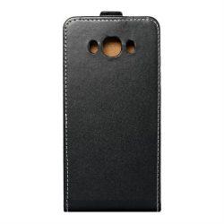 Flip tok Slim Flexi Fresh Samsung Galaxy J7 2016 telefontok