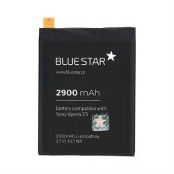 Akkumulátor Sony Xperia Z5 2900mAh Li-Poly BS PREMIUM