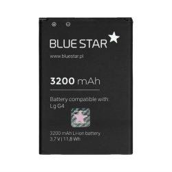 Akkumulátor LG G4 3200 mAh Li-Ion BS PREMIUM