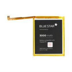 Akkumulátor Huawei P9 / P9 Lite / P8 Lite (2017) / P10 Lite / P20 Lite / Honor 9 Lite 3000 mAh Li-Ion Premium Blue Star