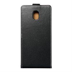 Flip tok Slim Flexi Fresh Samsung Galaxy J5 2017 telefontok