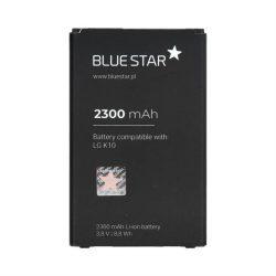Akkumulátor LG K10 2300 mAh Li-Ion Blue Star PREMIUM