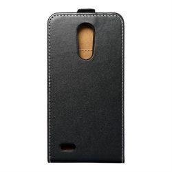 Flip tok Slim Flexi Fresh LG K10 2017 telefontok