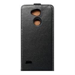 Flip tok Slim Flexi Fresh LG X for power 2 telefontok